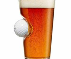 Gifts For Him – Funny-Golf-Gifts.com