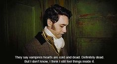 vampire what we do in the shadows taika waititi Viago Badass Movie, Movie Tv, Shadow Quotes, Edgy Quotes, Real Vampires, Taika Waititi, Creatures Of The Night, Movies Showing, Funny People