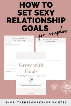 Communication Relationship, Relationships Love, Healthy Relationships, Relationship Advice, Marriage Goals, Marriage Advice, Intimacy Issues, Finding True Love, Dating Tips