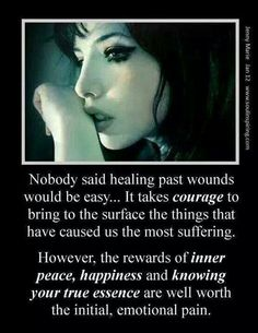 healing from trauma narcissistic abuse - Yahoo Image Search Results Narcissistic Abuse Recovery, Narcissistic Sociopath, Narcissistic Personality Disorder, Narcissistic People, Verbal Abuse, Emotional Pain, Emotional Healing, Abusive Relationship, Toxic Relationships