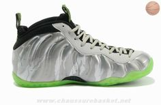 online retailer 1c6ee 5f0be Cool Gris Volt Camo Nike Air Foamposite One New Nike Shoes, Nike Sneakers