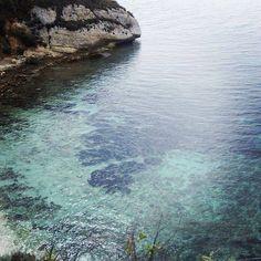 by http://ift.tt/1OJSkeg - Sardegna turismo by italylandscape.com #traveloffers #holiday | Splendida #calamosca a #febbraio #cagliari #bellissima #sardegnamare #sardegna #sardinia #sardegnaofficial #sardiniamylove #sardegna_super_pics #igfriends_sardegna ##igers_sardegna #ig_sardegna #lanuovasardegna #vivosardegna #lovesardegna #loves_united_sardegna #focusardegna #likes_sardegna #senzafiltri #lapaillotte Foto presente anche su http://ift.tt/1tOf9XD | February 22 2016 at 02:08PM (ph…