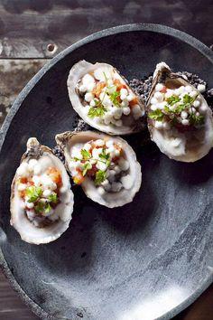 Oysters #oysterholic #BUB