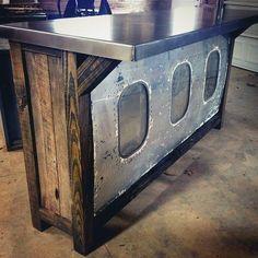 Image result for men furniture ideas