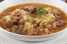 Food Journal, Chili, Pork, Food And Drink, Cooking Recipes, Lunch, Vegan, Minden, Main Courses