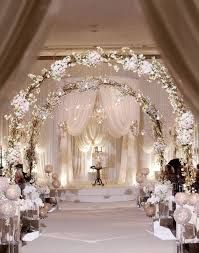 Google Image Result for https://www.elegantweddinginvites.com/wp-content/uploads/2015/12/gorgeous-indoor-wedding-aisle-decor-ideas.jpg