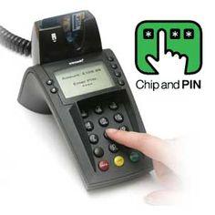 http://goarticles.com/article/Standard-Chartered-Bank-Credit-Card-Offers-on-Flipkart/8919538/
