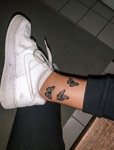 Bff Tattoos, Dainty Tattoos, Dope Tattoos, Pretty Tattoos, Finger Tattoos, Small Tattoos, Tattos, Unique Tattoos, Sleeve Tattoos