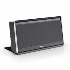 Amazon.com: Bose SoundLink Bluetooth Wireless Speaker - Nylon (Old Version): Electronics - cheap-ish want