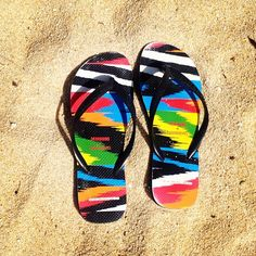 Koh Samui Koh Samui, Flip Flops, Thailand, Sandals, Men, Shoes, Fashion, Moda, Shoes Sandals