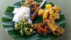 Paon Bali Cooking Class, Ubud: See 1,934 reviews, articles, and 1,379 photos of Paon Bali Cooking Class, ranked No.1 on TripAdvisor among 47 attractions in Ubud.