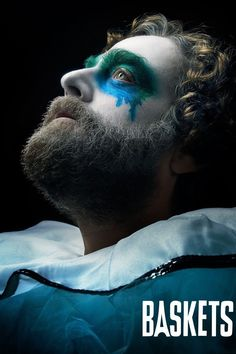 Baskets season 1 episode 9 :https://www.tvseriesonline.tv/baskets-season-1-episode-9-watch-series-online/