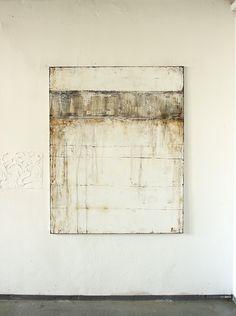 201 6  - 150  x 12 0  cm - Mischtechnik  auf  Leinwand ,  abstrakte,  Kunst,    malerei, Leinwand, painting, abstract,          contemporar...