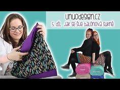 Sewing, Youtube, Fashion, Moda, Couture, Fashion Styles, Fabric Sewing, Sew, Fashion Illustrations
