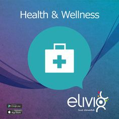 Elivio - The single App to take care of al your needs. #ElivioApp #LifeMadeSimple  #LiveElevated
