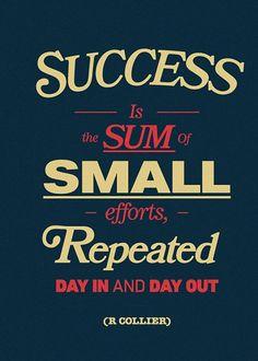 www.quizfortune.com  #inspiration #quotes