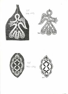 renda de bilros / bobbin lace Natal / Christmas Bobbin Lace Patterns, Lace Jewelry, Lace Making, Projects To Try, My Favorite Things, Crochet, Christmas, Ornaments, How To Make