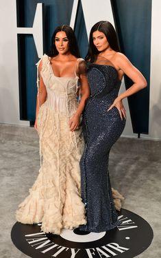 Robert Kardashian, Khloe Kardashian, Kardashian Dresses, Kendall, Kim And Kylie, Kylie Jenner, Kardashian Kollection, Celebrity Wedding Dresses, Celebrity Weddings