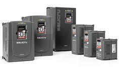 Controlvit - Variadores de frecuencia - Salicru - Multinacional dedicada a la Potencia Eléctrica | SAIs | UPS