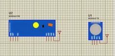 ELECTRONICA Y TELECOMUNICACIONES : APRENDE ARDUINO EN UN FIN DE SEMANA - PDF Arduino Programming, Evil Geniuses, Electrical Installation, Electronics Projects, Robot, Audio, Amp, Arduino Projects, Arduino Books