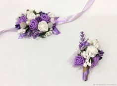 Corsage Wedding, Accessories, Wedding, Jewelry Accessories