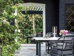3-mobiliers-resines-noirs-salon-de-jardin-en-teck-salon-de-jardin-castorama