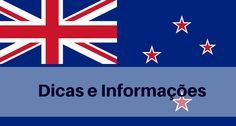 Tipos de Vistos para Nova Zelândia - Informações e Dicas Importantes