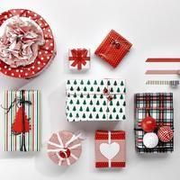 Jak zapakować prezent? #pakowanie prezentu