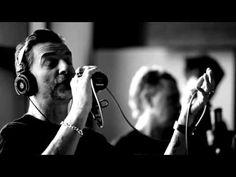 Depeche Mode ~ Broken (studio)