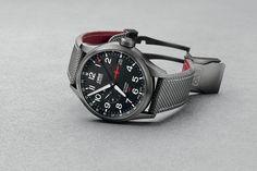 https://monochrome-watches.com/oris-gmt-rega-limited-edition-specs-price/