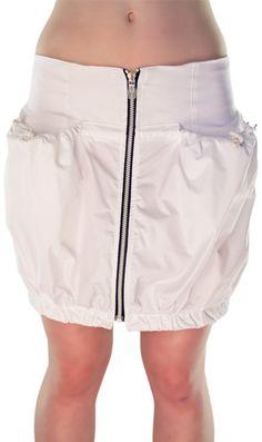 #cyberdog.net             #Skirt                    #Cinder #Skirt #from #Cyberdog                      Cinder Skirt from Cyberdog UK Ltd                                             http://www.seapai.com/product.aspx?PID=1273466