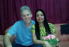 cdff Christian Dating gratuitement rencontre une fille chinoise en Amérique