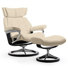 Leather Sofa Shop at Smart Furniture for the Stressless Skyline Chair and other Ekornes Stressless products