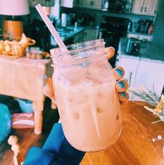 See more of relatablegrls's content on VSCO. Fresh Coffee, Iced Coffee, Coffee Drinks, Coffee Time, Coffee Shop, Food N, Food And Drink, Yummy Drinks, Yummy Food
