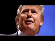 Top 10 Craziest Donald Trump Moments Subscribe  Even before Trump ran for President he was involved in some wild and weird scenarios …