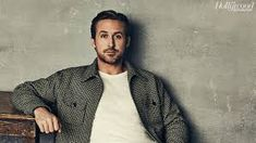 ryan gosling - Google Search Ryan Gosling, Button Down Shirt, Men Casual, Google Search, Mens Tops, Shirts, Fashion, Moda, Fashion Styles