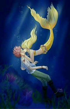 NaLu - Fairy Tail - Natsu Dragneel x Lucy Heartfilia Fairy Tail Lucy, Image Fairy Tail, Fairy Tail Natsu And Lucy, Fairy Tail Art, Fairy Tail Guild, Fairy Tail Ships, Fairy Tail Anime, Fairy Tales, Fairytail