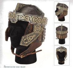 Auction offers screen-used and production-made props and costumes from The Lord of the Rings trilogy Fantasy Dwarf, Fantasy Armor, Medieval Fantasy, Viking Cosplay, Cosplay Armor, Tolkien Hobbit, The Hobbit, Dwarf Costume, Larp Costumes