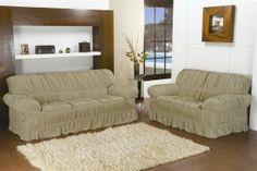 20131122 capa para sofa 8 550x367 Capa para Sofá
