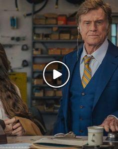 Streaming La Dea Fortuna (2019) altadefinizione | Film ...