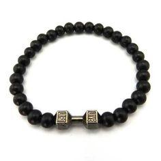 LIFT Bracelet - Perles