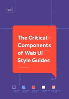 free ui/ux books from uxpin