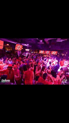 7•17•15  DakotaBar.com Find us on Facebook and Instagram