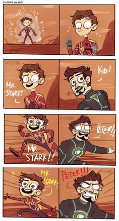 38 Incredibly Funny Spider-Man And Avengers Memes That Will Make Fans Laugh Like. - 38 Incredibly Funny Spider-Man And Avengers Memes That Will Make Fans Laugh Like Crazy Marvel Jokes, Marvel Avengers, Funny Marvel Memes, Avengers Memes, Marvel Fan, Marvel Dc Comics, Marvel Heroes, Funny Memes, Disney Marvel