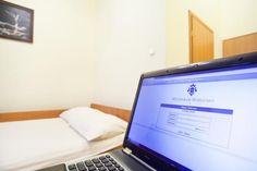 www.hotelewam.pl  #warsaw #poland #travel # trip #hotel