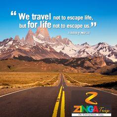 www.zingatrip.com