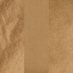 SnapPap Lederpapier 2 - Kunstleder- stoffe.de,1,50 x 50   12,90 Euro