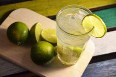 Brasilianischer Caipirinha – Original-Rezept des Cocktails