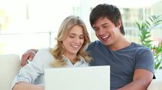 1 hour loans are offer instant financial relief to people to meet any urgent fiscal expenses. Absence of formality like placing of any pledging collateral and credit checking makes loan instantly approved.