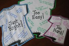 """Choosing """"just right"""" books is such an important skill for your students.  Check out this engaging lesson along with others in a Launching Readers' Workshop unit of study."""